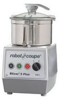 Бликсер ROBOT COUPE 5 PLUS